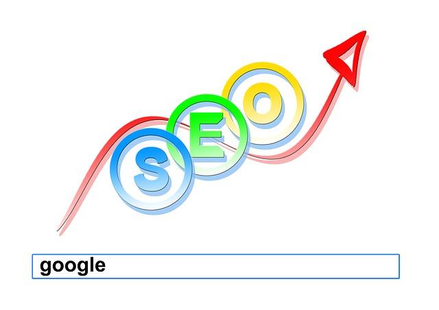 Pourquoi  atteindre absolument la première page de Google ?