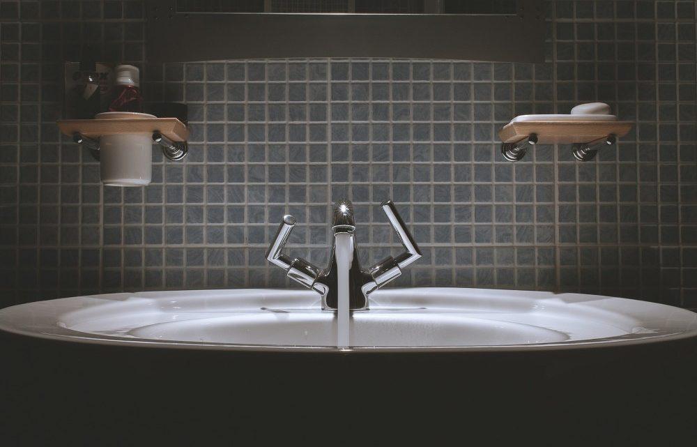 Accessoires de salle de bain où trouver des aubaines