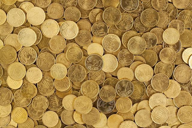 Comment obtenir un crédit renouvelable rapidement ?
