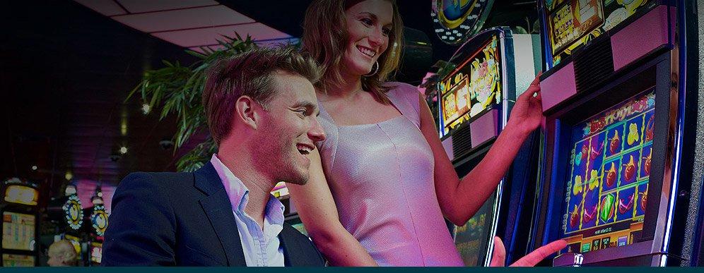 Trouver un casino en ligne légal