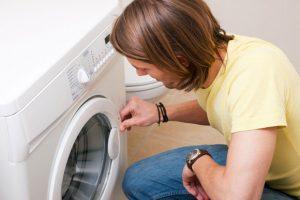 Comment installer un robinet de machine à laver ?
