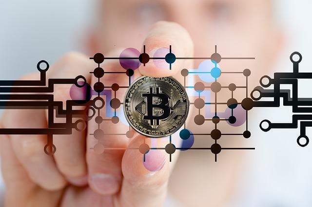 Utiliser le Bitcoin pour quels avantages ?
