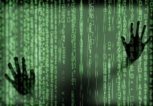 logiciel espion pour sécuriser