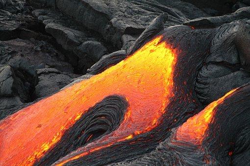 Comment se rendre au volcan réunion ?