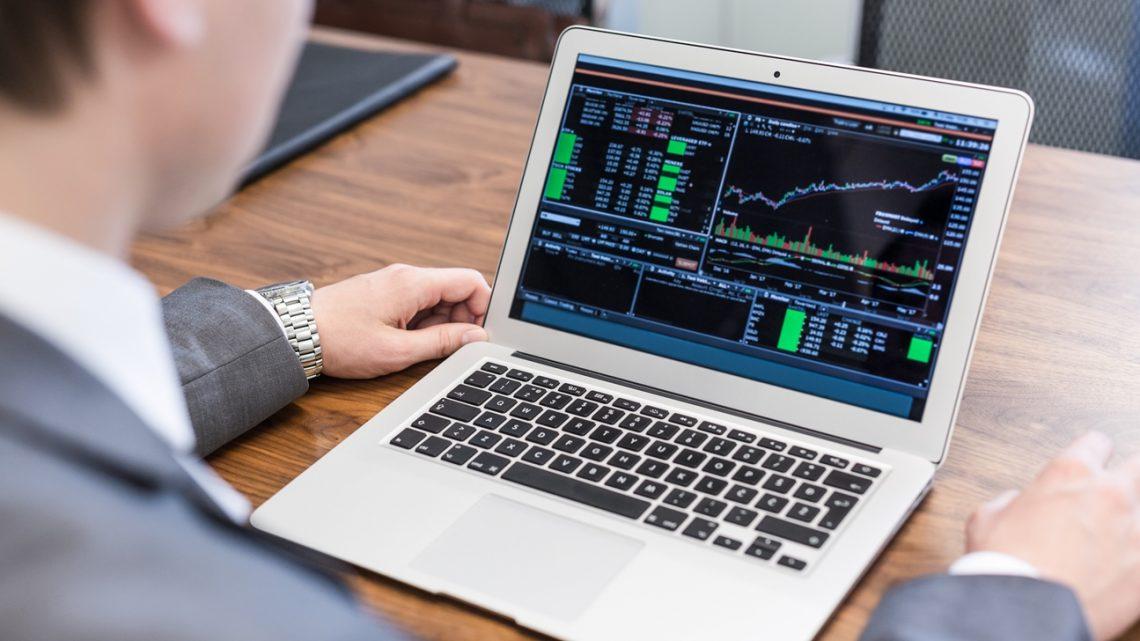 La plateforme de trading qui vous convient le plus