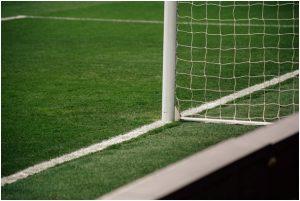 Ligue des Champions : le PSG et Atalanta s'affronteront en quarts de finale
