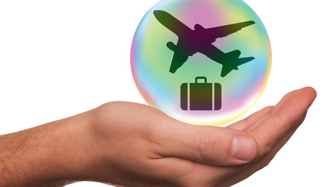 Une assurance voyage : un point d'honneur sur l'assistance juridique