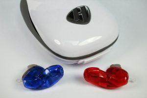 Tout savoir sur le remboursement de l'appareil auditif