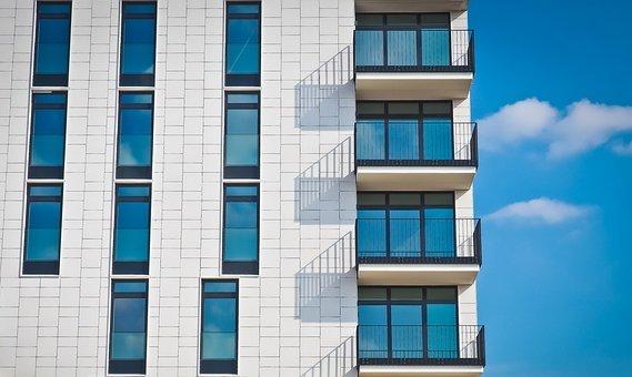 Acheter un immeuble de placement en France