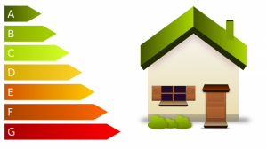 Que doit-on considérer sur l'isolation d'une toiture ?