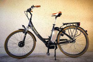Quel est le meilleur kit de vélo électrique selon les avis de consommateurs ?