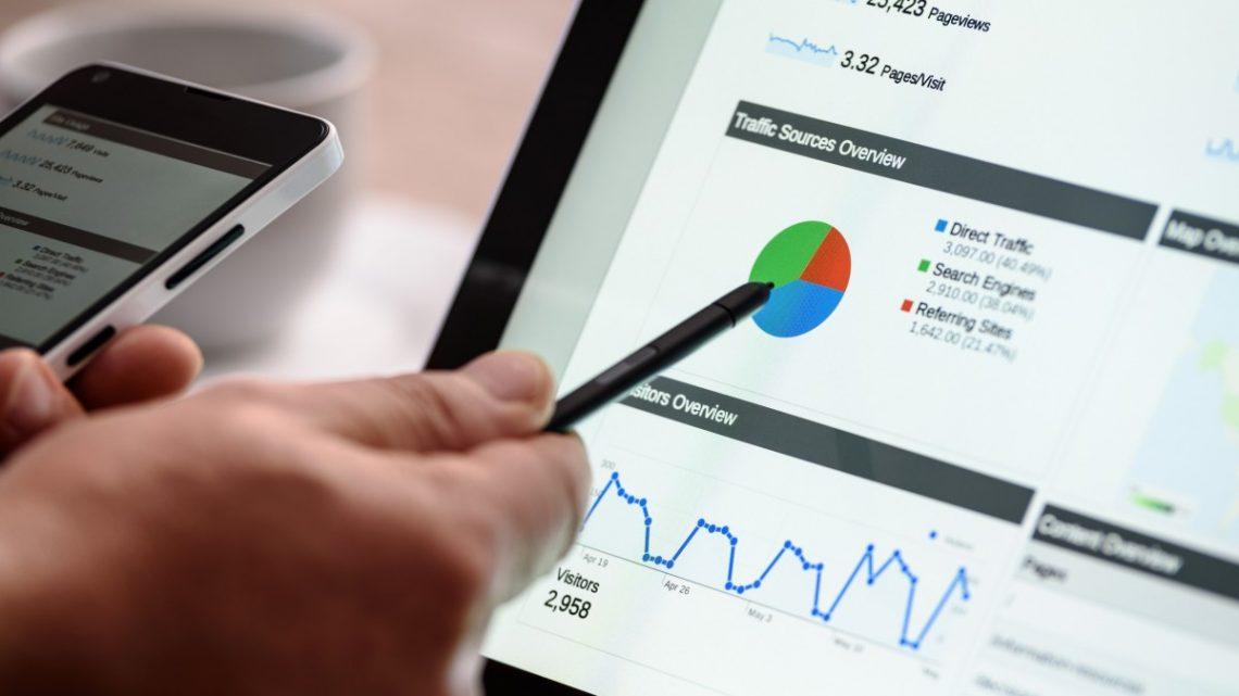 Comment choisir une bonne société de référencement pour votre entreprise ?