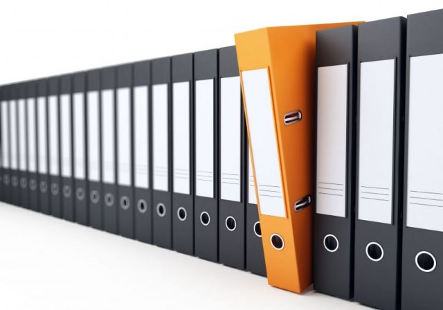 Quelles sont les obligations comptables des associations ?