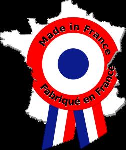 Pourquoi opter pour des marques cosmétiques françaises?