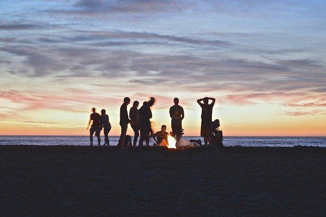 Partir en camping, comment se préparer ?